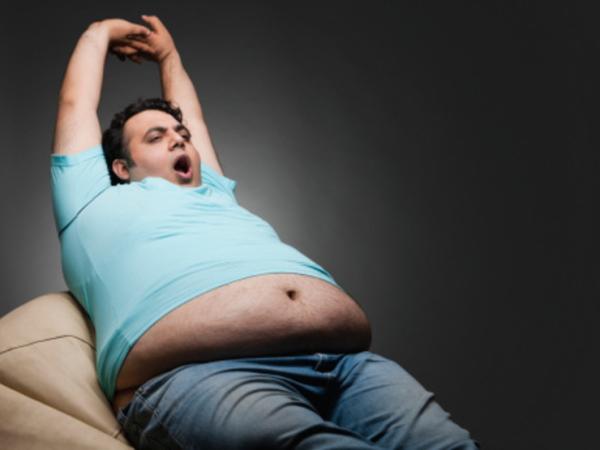 メタボ 糖尿病