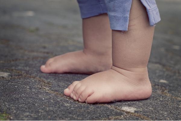 増殖中の現代病!子供の糖尿病は改善できないのか