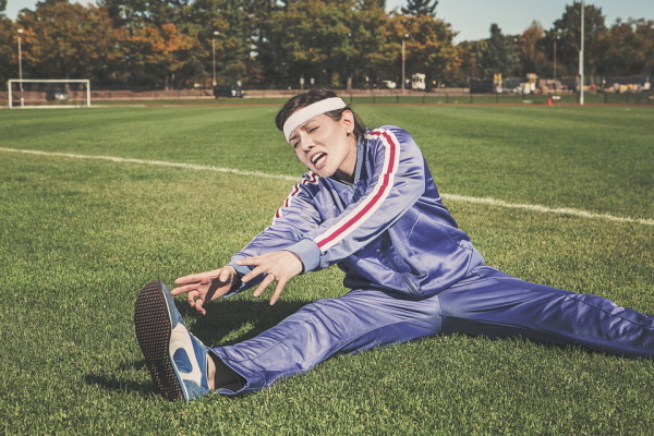 糖尿病治療ではなぜ運動療法を取りいれるのか