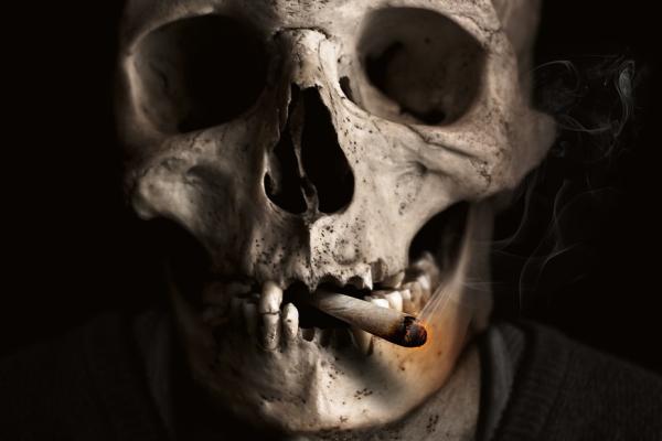 タバコによる糖尿病への害はあるのか