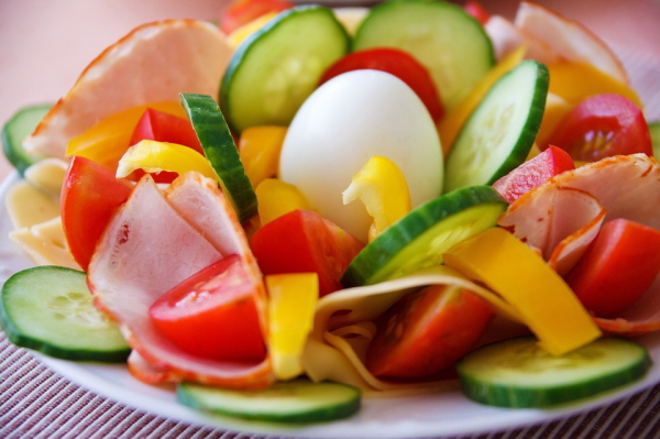 糖尿病のための運動療法は食前と食後ではどちらが効果的か