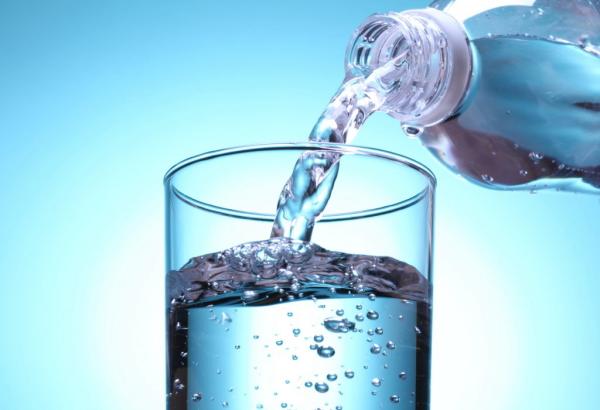 糖尿病の運動療法でノドが渇く時はどうしたらよいか