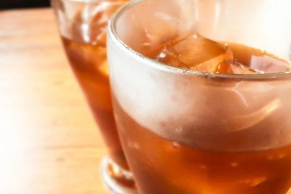 楽天で人気の食善彩茶!食後の血糖値の上昇をおだやかにするお茶